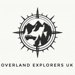 Overland Explorers UK